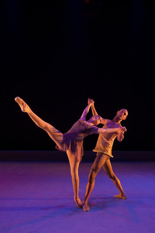 Valencia College Arts & Entertainment