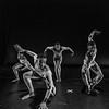 Valencia College Dance - 2017 Spring Concert