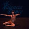Valencia College Dance Summer Concert 2017