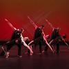 2017 Valencia College Dance Choreographers' Showcase