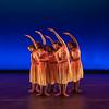 Valencia College Dance July 2014