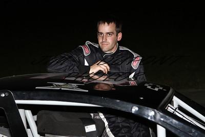 VMRS 10/5/13 D.A.V. 100 Seekonk Speedway
