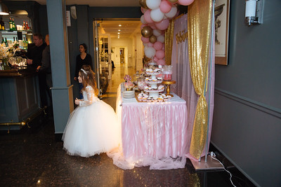 00290_Valentina_Communion_ReadyToGoProductions com