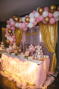 00293_Valentina_Communion_ReadyToGoProductions com