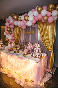 00292_Valentina_Communion_ReadyToGoProductions com