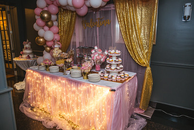 00291_Valentina_Communion_ReadyToGoProductions com