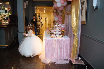00289_Valentina_Communion_ReadyToGoProductions com