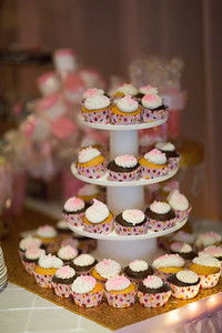 00294_Valentina_Communion_ReadyToGoProductions com