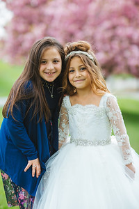 00039_Valentina_Communion_ReadyToGoProductions com