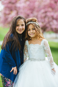 00038_Valentina_Communion_ReadyToGoProductions com