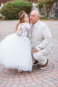 00113_Valentina_Communion_ReadyToGoProductions com