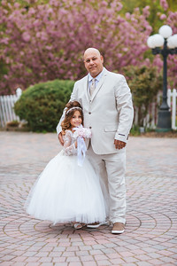 00105_Valentina_Communion_ReadyToGoProductions com