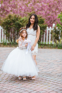 00120_Valentina_Communion_ReadyToGoProductions com
