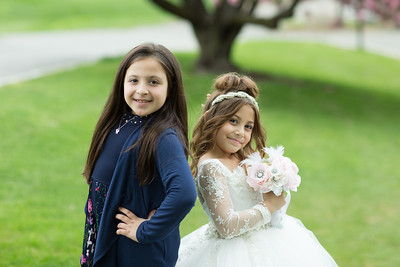 00084_Valentina_Communion_ReadyToGoProductions com