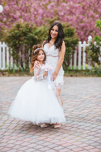 00122_Valentina_Communion_ReadyToGoProductions com
