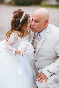 00119_Valentina_Communion_ReadyToGoProductions com