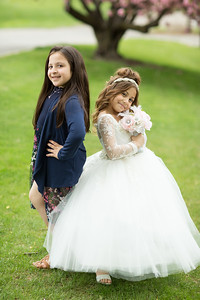 00083_Valentina_Communion_ReadyToGoProductions com