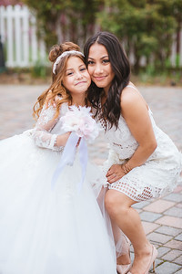 00127_Valentina_Communion_ReadyToGoProductions com