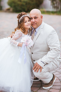 00116_Valentina_Communion_ReadyToGoProductions com
