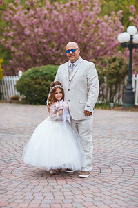 00104_Valentina_Communion_ReadyToGoProductions com