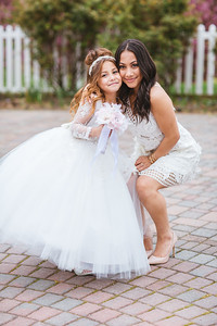 00128_Valentina_Communion_ReadyToGoProductions com