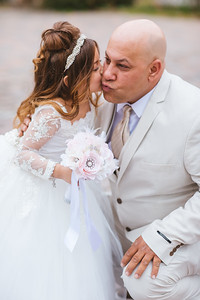 00117_Valentina_Communion_ReadyToGoProductions com