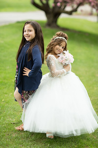 00082_Valentina_Communion_ReadyToGoProductions com