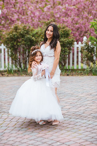 00124_Valentina_Communion_ReadyToGoProductions com