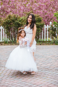 00123_Valentina_Communion_ReadyToGoProductions com