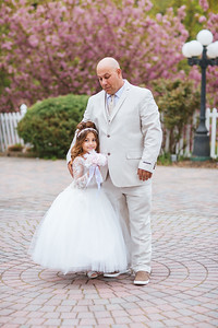 00107_Valentina_Communion_ReadyToGoProductions com