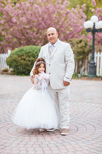 00106_Valentina_Communion_ReadyToGoProductions com