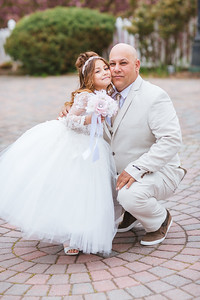00114_Valentina_Communion_ReadyToGoProductions com