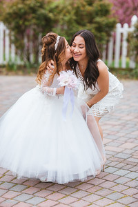 00130_Valentina_Communion_ReadyToGoProductions com