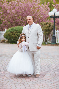 00108_Valentina_Communion_ReadyToGoProductions com