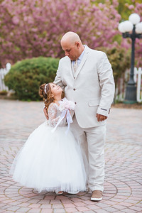 00112_Valentina_Communion_ReadyToGoProductions com