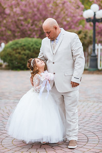 00110_Valentina_Communion_ReadyToGoProductions com