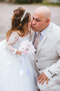 00118_Valentina_Communion_ReadyToGoProductions com