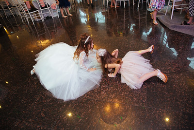 00371_Valentina_Communion_ReadyToGoProductions com