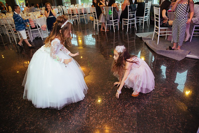 00369_Valentina_Communion_ReadyToGoProductions com