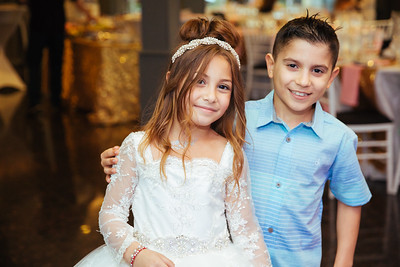00376_Valentina_Communion_ReadyToGoProductions com