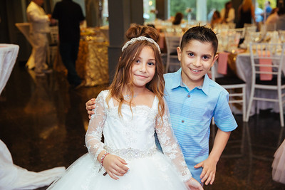 00375_Valentina_Communion_ReadyToGoProductions com