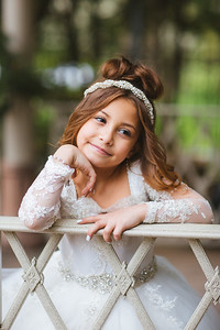 00029_Valentina_Communion_ReadyToGoProductions com