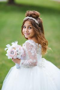 00048_Valentina_Communion_ReadyToGoProductions com
