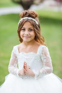 00044_Valentina_Communion_ReadyToGoProductions com