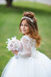 00047_Valentina_Communion_ReadyToGoProductions com