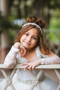 00028_Valentina_Communion_ReadyToGoProductions com