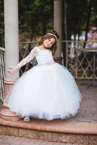 00025_Valentina_Communion_ReadyToGoProductions com