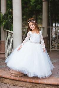 00023_Valentina_Communion_ReadyToGoProductions com