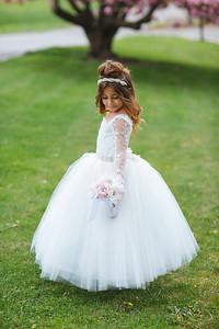 00051_Valentina_Communion_ReadyToGoProductions com