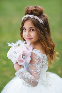 00054_Valentina_Communion_ReadyToGoProductions com
